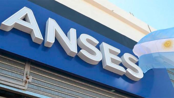 La Justicia frenó el uso de fondo de Anses para el pago de deudas a jubilados