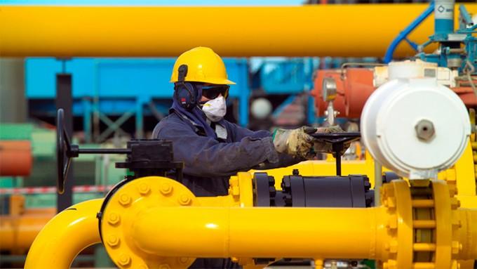Presentaron amparo por los aumentos del gas para comercios e industrias