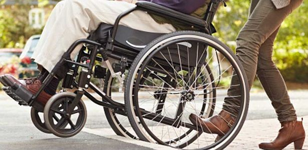 Discapacidad: informarán sobre sus derechos a quienes tramiten certificado