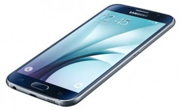 Se vendieron más de 60.000 celulares con el plan lanzado por el Gobierno