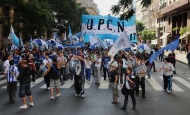 UPCN explicó el acuerdo por el pago de retroactivo de recategorizaciones