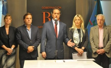 El Gobierno de Vidal no detectó facturaciones o pagos irregulares