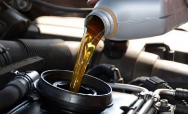 Los ocho mitos sobre el uso de aceites y lubricantes en vehículos