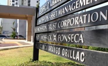 Falta de transparencia provoca renuncia de expertos a comité sobre Panama Papers