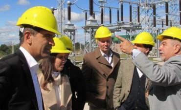En Entre Ríos no habrá reducción de la tarifaria eléctrica