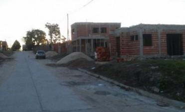 Entre Ríos: Más de dos mil familias ya se anotaron en el nuevo Procrear