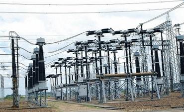 Energía: El Gobierno necesitará $ 80.000 millones si la Corte falla en su contra