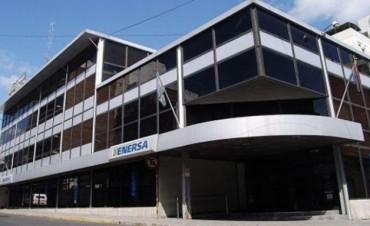 Detalles del actual cuadro tarifario electrico en Entre Ríos