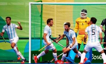 La agenda del viernes para los atletas argentinos en los Juegos Olímpicos