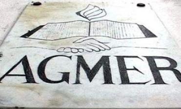 Agmer se opondrá a la carga de asistencia de los docentes en el Sistema SAGE