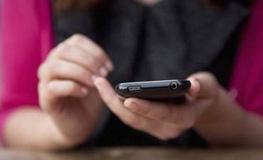 Una aplicación gratuita permite rastrear celulares perdidos o robados