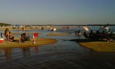 Entre Ríos tuvo una gran afluencia turística el fin de semana largo