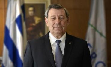 Escándalo en el Mercosur: Uruguay denunció que Brasil intentó