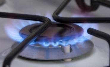 Gils Carbó dictaminó contra el tarifazo de gas y definirá la Corte Suprema