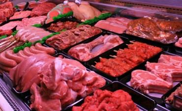 Los altibajos de la carne: baja el consumo, sube el precio