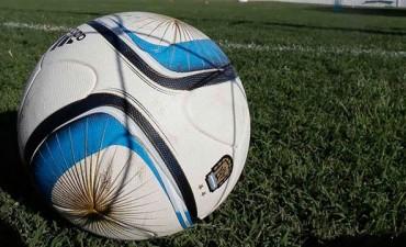 Desde la AFA confirmaron que el torneo de Primera División arranca el 26 de agosto