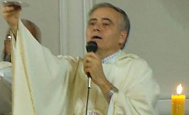 Ilarraz va a juicio oral y público
