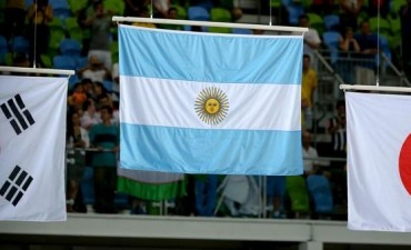 Qué posibilidades de medallas le quedan a la delegación argentina