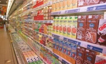 Del campo a la góndola: el precio de los productos agrícolas se multiplicó por 5,15 veces en julio