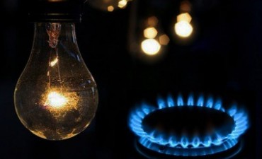 El Gobierno modificó el Presupuesto y destinó 11.500 millones para subsidios a luz y gas