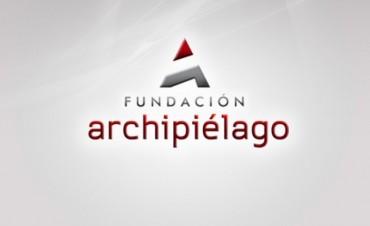 La Fundación Archipiélago ofrece en Federal Pos-Titulo de Actualización Académica en Educación Inclusiva