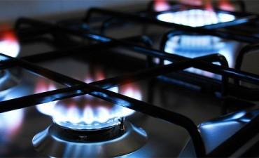 Se aplazó para el 16 de septiembre la audiencia pública por la tarifa de gas