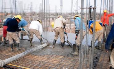 Gobierno analiza nueva reforma laboral: Los puntos centrales de la iniciativa