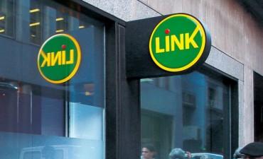 Este domingo la red Link interrumpirá el servicio en los cajeros