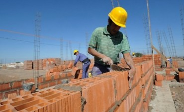 Construirán 14 jardines de infantes en Entre Ríos . Federal esta incluido en el Programa