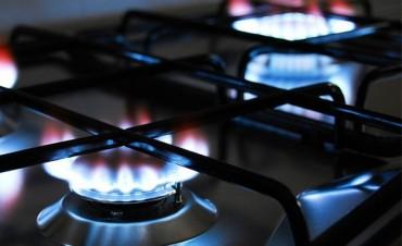 En Entre Ríos habrá una sede para participar de la audiencia por la suba del gas