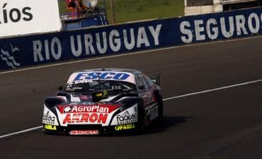 Ortelli ganó la final del Turismo Carretera en Paraná y Werner se quedó con la Etapa Regular