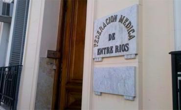 Corte de prestaciones a 60 obras sociales: Médicos buscan legitimar el coseguro