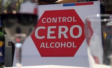 Entre Ríos legalizaría 'Alcohol Cero al volante' en cuestión de días