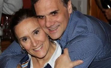 Caso Michetti: legajo de IGJ confirma que fundaciones no presentaron balances