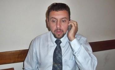 Plan para matar al diputado: La sorpresiva condena que acordó el acusado