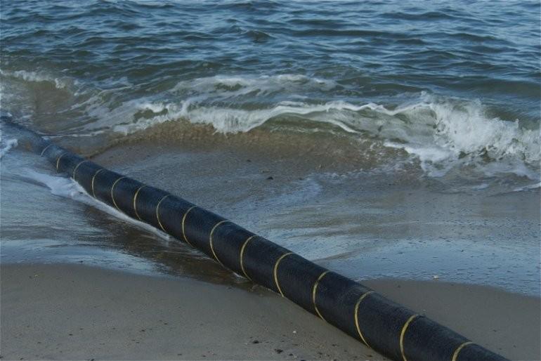 Internet funciona mal en todo el país por el corte de un cable submarino