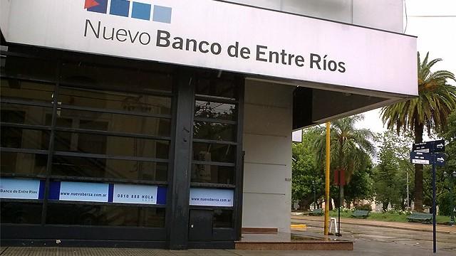 El jueves inicia el pago y la bancarización de becas