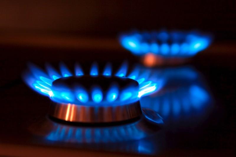 Entre octubre y noviembre subirán gas y electricidad