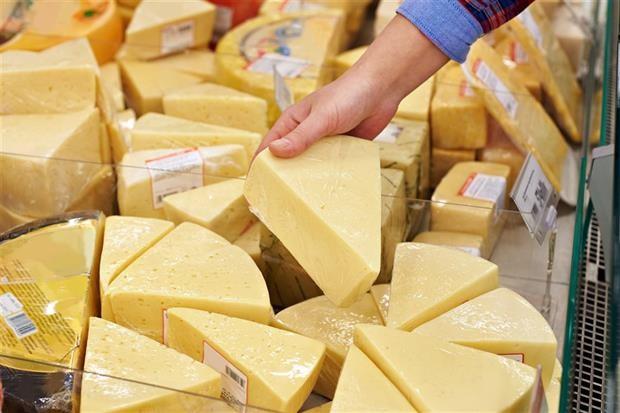 Detectan alimentos con datos falsos y crece el debate por el etiquetado