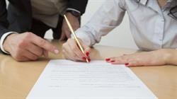 La letra chica: 7 claves para tener en cuenta a la hora de sacar un crédito hipotecario