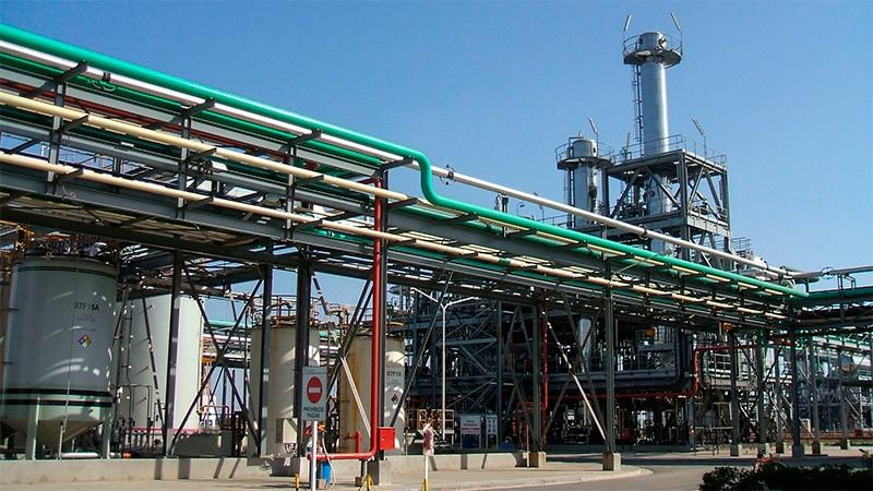 El bloqueo de Estados Unidos a biodiesel pone en riesgo el precio de la soja
