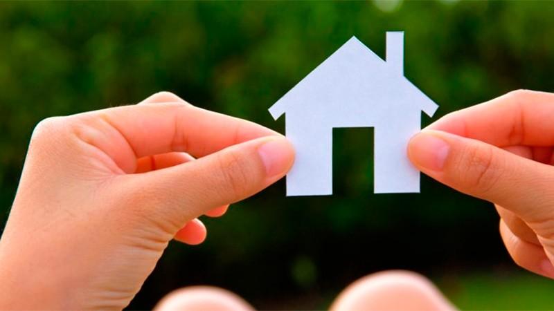 Procrear: Cómo serán los créditos hipotecarios que se relanzarán en septiembre
