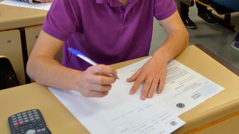 Comienzan a aplicar fuertes cambios en la escuela secundaria: Las claves