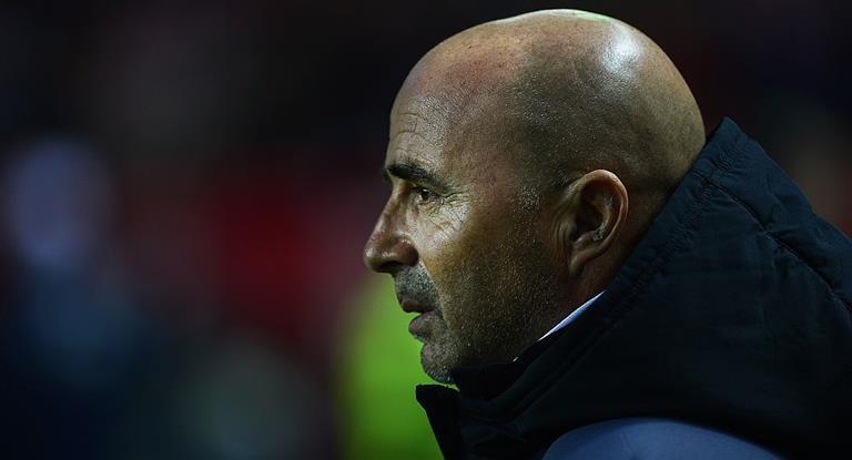 Cimbronazo para la Selección: el TAS le dio un revés a la AFA y Argentina quedó en repechaje