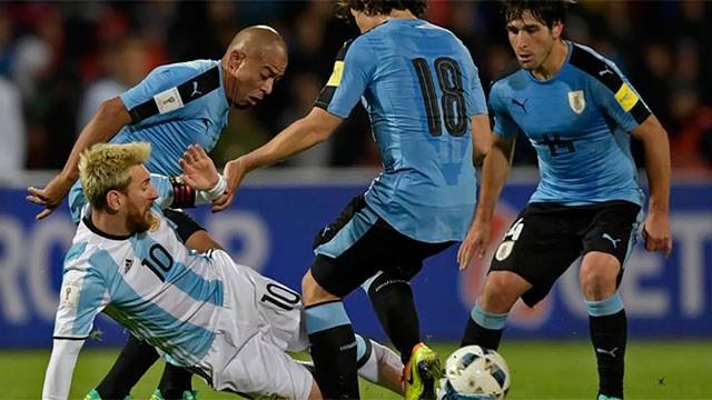 Eliminatorias: Días, hora y rivales para dos jornadas claves para la Selección