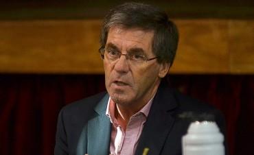 Ballay afirmó que la Provincia redujo el déficit en un 50 por ciento