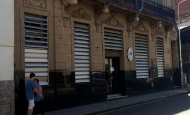 En Entre Ríos podrán votar 1.076.866 ciudadanos en las elecciones