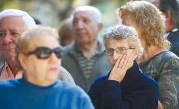 Edad de Jubilación: La que vos querés, o a la que quiere el Estado