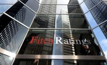 Para Fitch, el resultado electoral puede comprometer duración de la polítca económica oficial