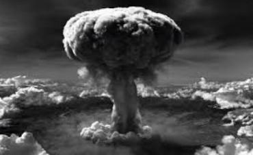 Hiroshima: El dolor intacto